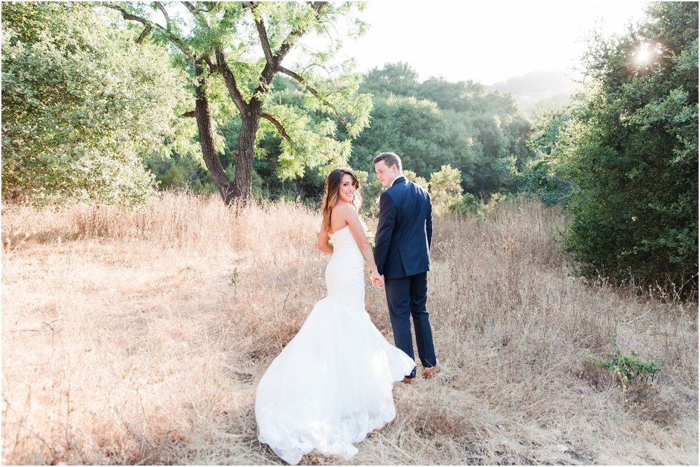 Picchetti Winery wedding pictures by Briana Calderon Photography_2066.jpg