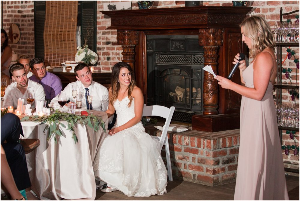 Picchetti Winery wedding pictures by Briana Calderon Photography_2076.jpg