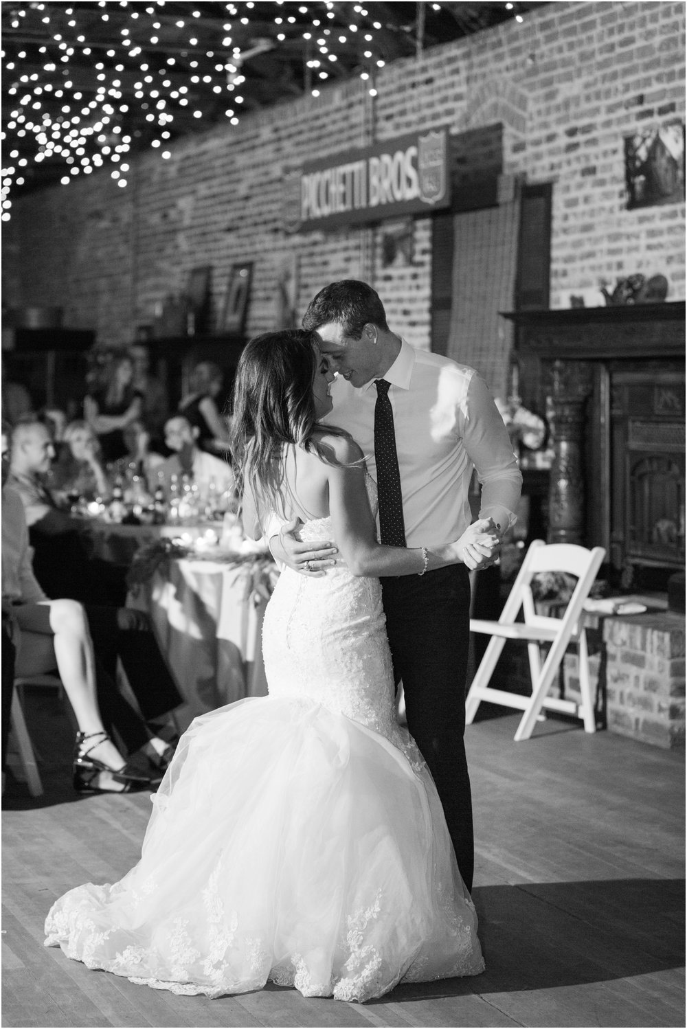 Picchetti Winery wedding pictures by Briana Calderon Photography_2077.jpg