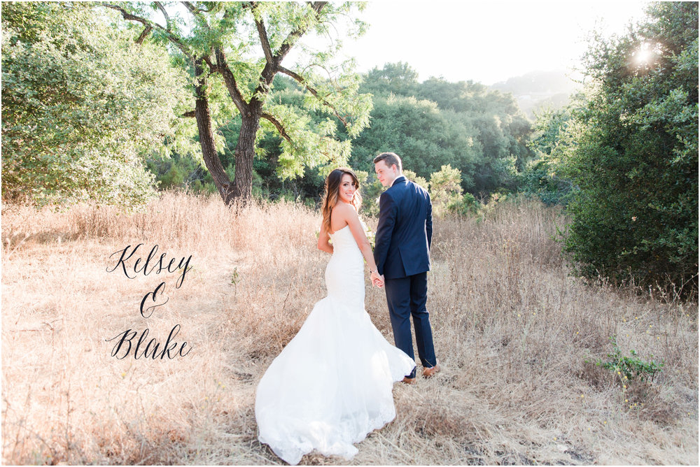 Picchetti Winery Wedding by Briana Calderon Photography.jpg
