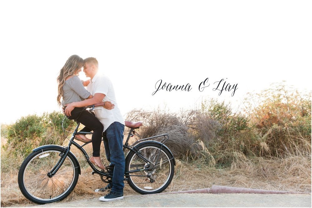 Willow Glan & Alviso Marina engagement pictures by Briana Calderon Photography_2131.jpg