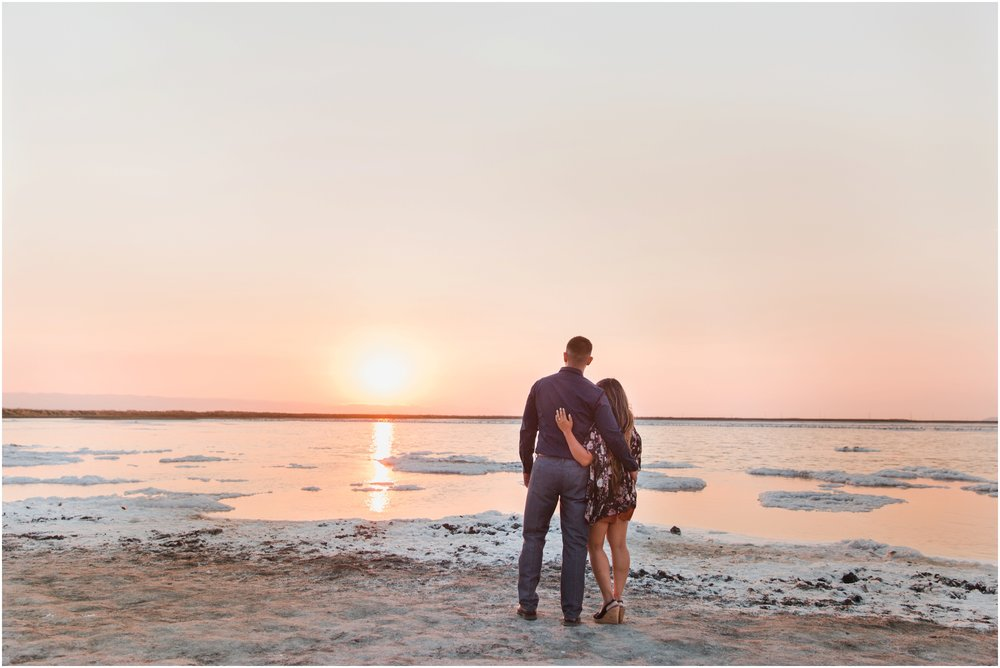 Willow Glan & Alviso Marina engagement pictures by Briana Calderon Photography_2130.jpg