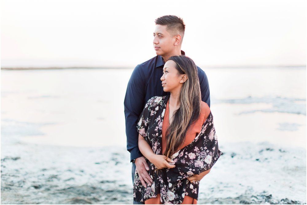 Willow Glan & Alviso Marina engagement pictures by Briana Calderon Photography_2127.jpg