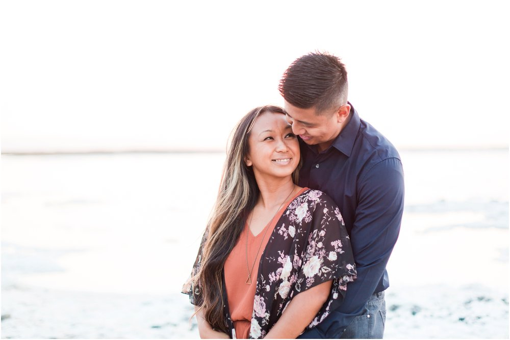 Willow Glan & Alviso Marina engagement pictures by Briana Calderon Photography_2126.jpg