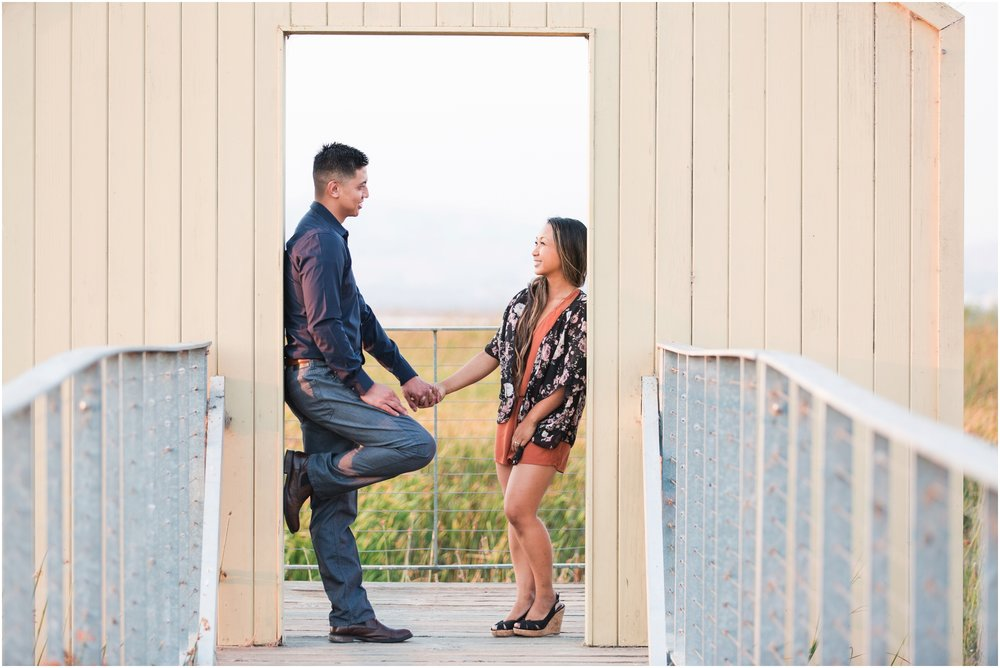 Willow Glan & Alviso Marina engagement pictures by Briana Calderon Photography_2124.jpg