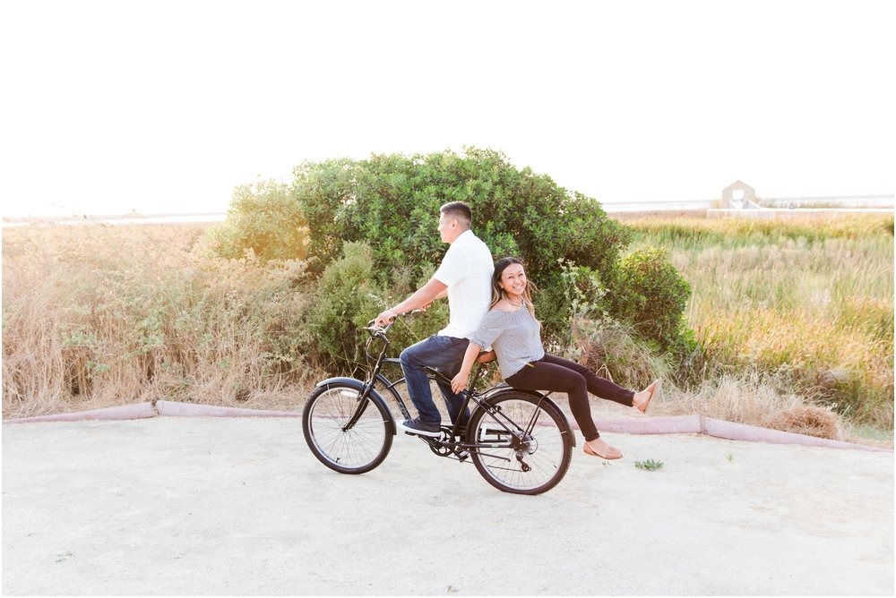 Willow Glan & Alviso Marina engagement pictures by Briana Calderon Photography_2110.jpg