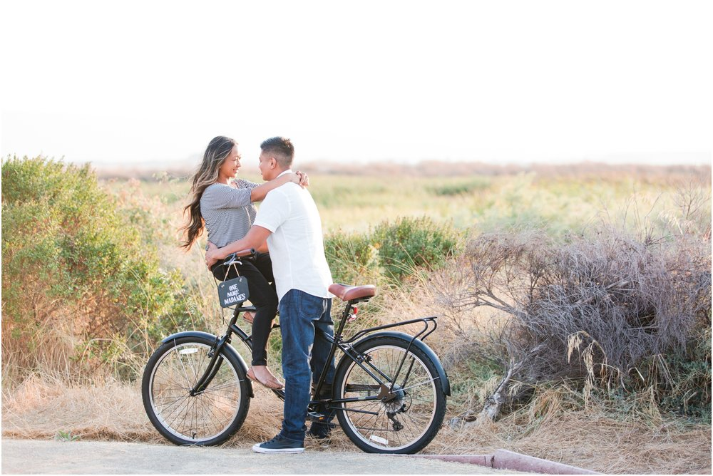 Willow Glan & Alviso Marina engagement pictures by Briana Calderon Photography_2108.jpg