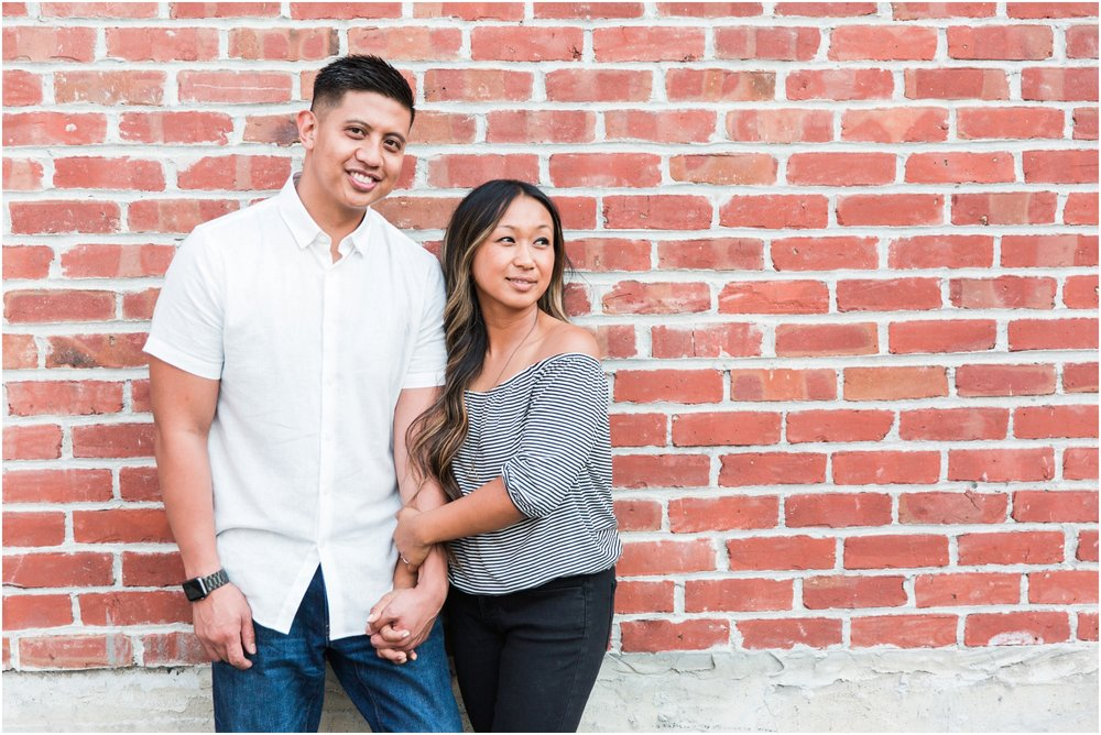 Willow Glan & Alviso Marina engagement pictures by Briana Calderon Photography_2101.jpg