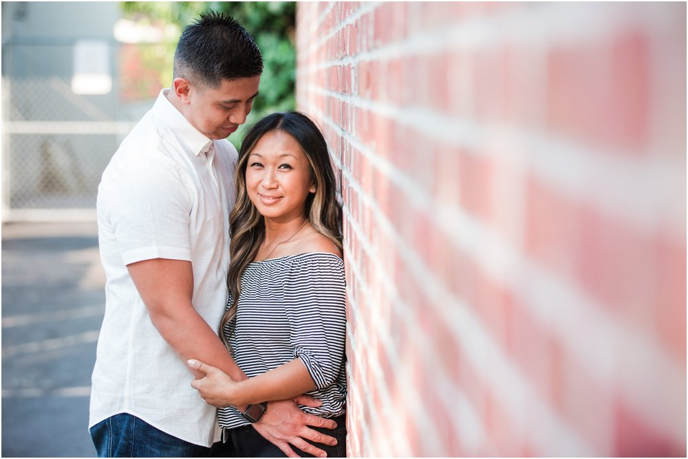 Willow Glan & Alviso Marina engagement pictures by Briana Calderon Photography_2096.jpg