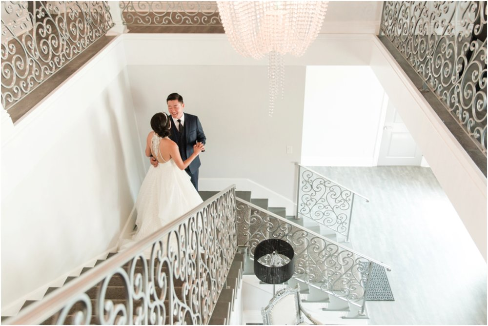 Willow Heights Mansion wedding pictures by Briana Calderon Photography_2168.jpg