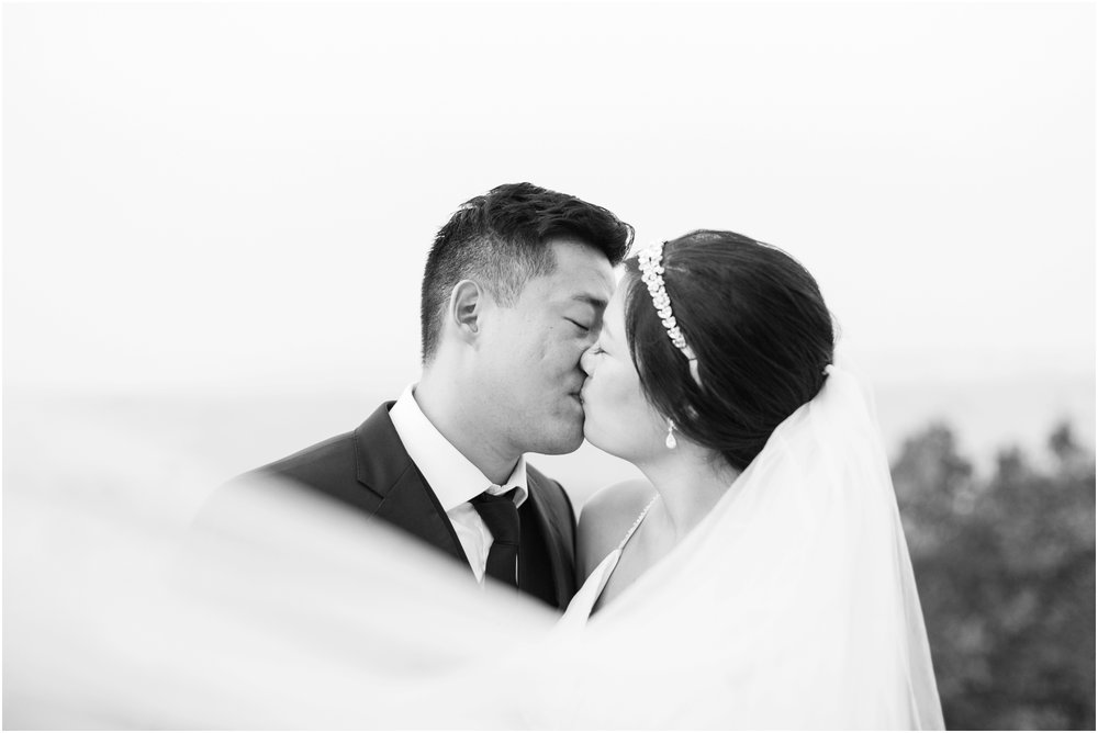 Willow Heights Mansion wedding pictures by Briana Calderon Photography_2223.jpg