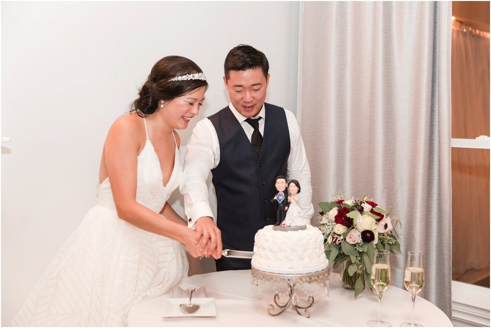 Willow Heights Mansion wedding pictures by Briana Calderon Photography_2228.jpg