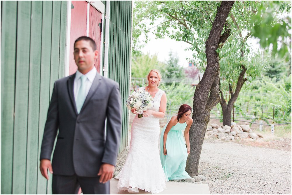 Retzlaff Winery wedding pictures by Briana Calderon Photography_2265.jpg