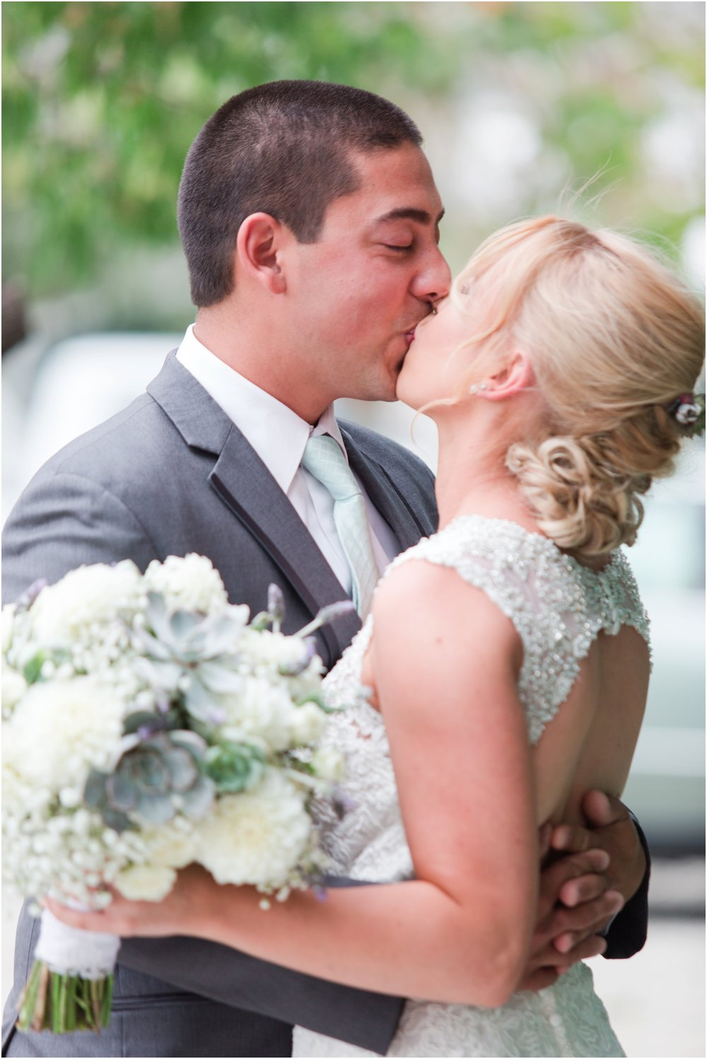 Retzlaff Winery wedding pictures by Briana Calderon Photography_2269.jpg