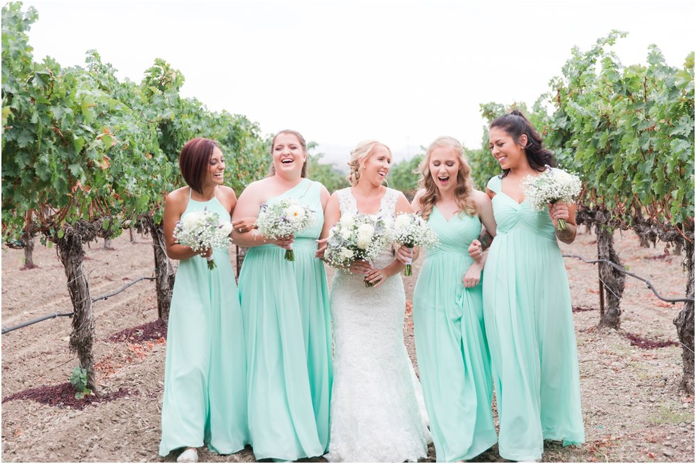 Retzlaff Winery wedding pictures by Briana Calderon Photography_2286.jpg