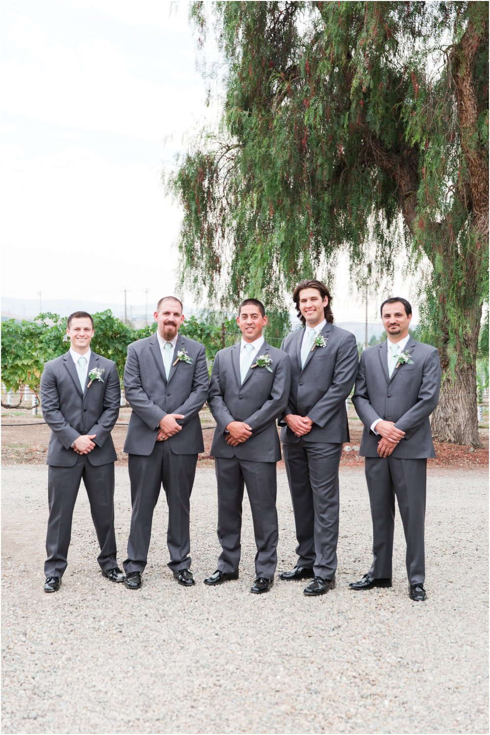 Retzlaff Winery wedding pictures by Briana Calderon Photography_2292.jpg