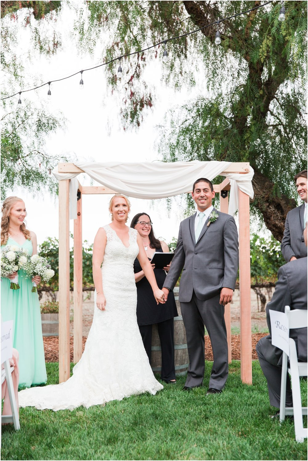 Retzlaff Winery wedding pictures by Briana Calderon Photography_2311.jpg