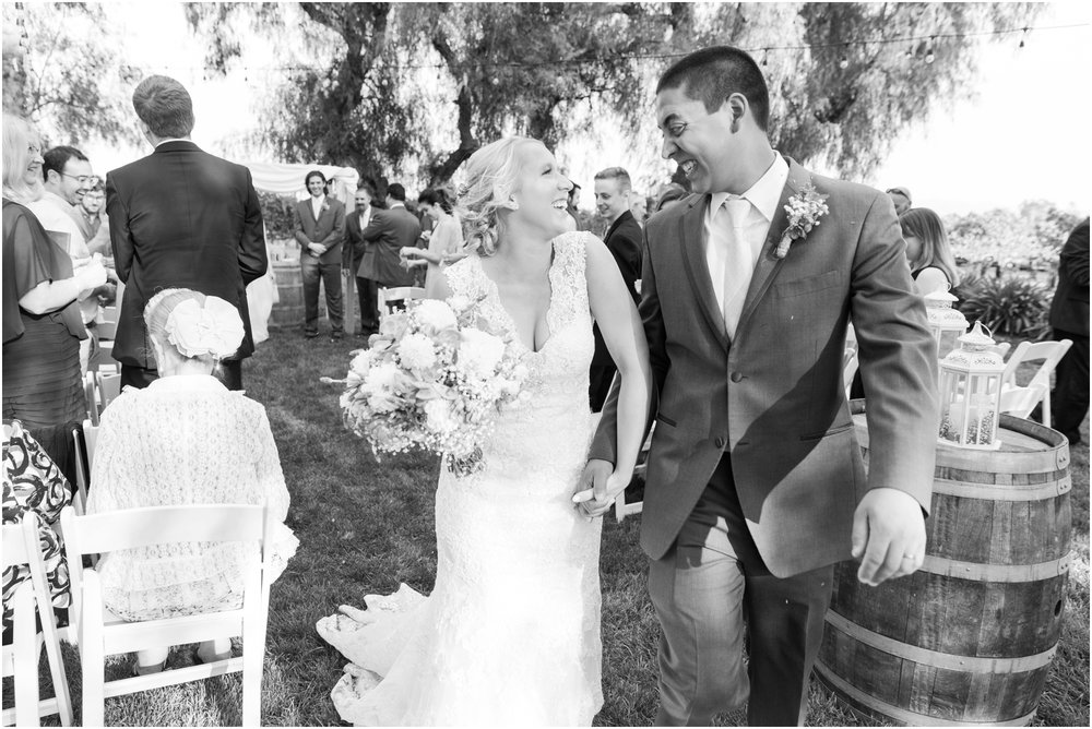 Retzlaff Winery wedding pictures by Briana Calderon Photography_2317.jpg