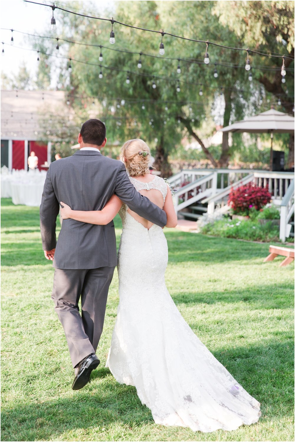 Retzlaff Winery wedding pictures by Briana Calderon Photography_2318.jpg