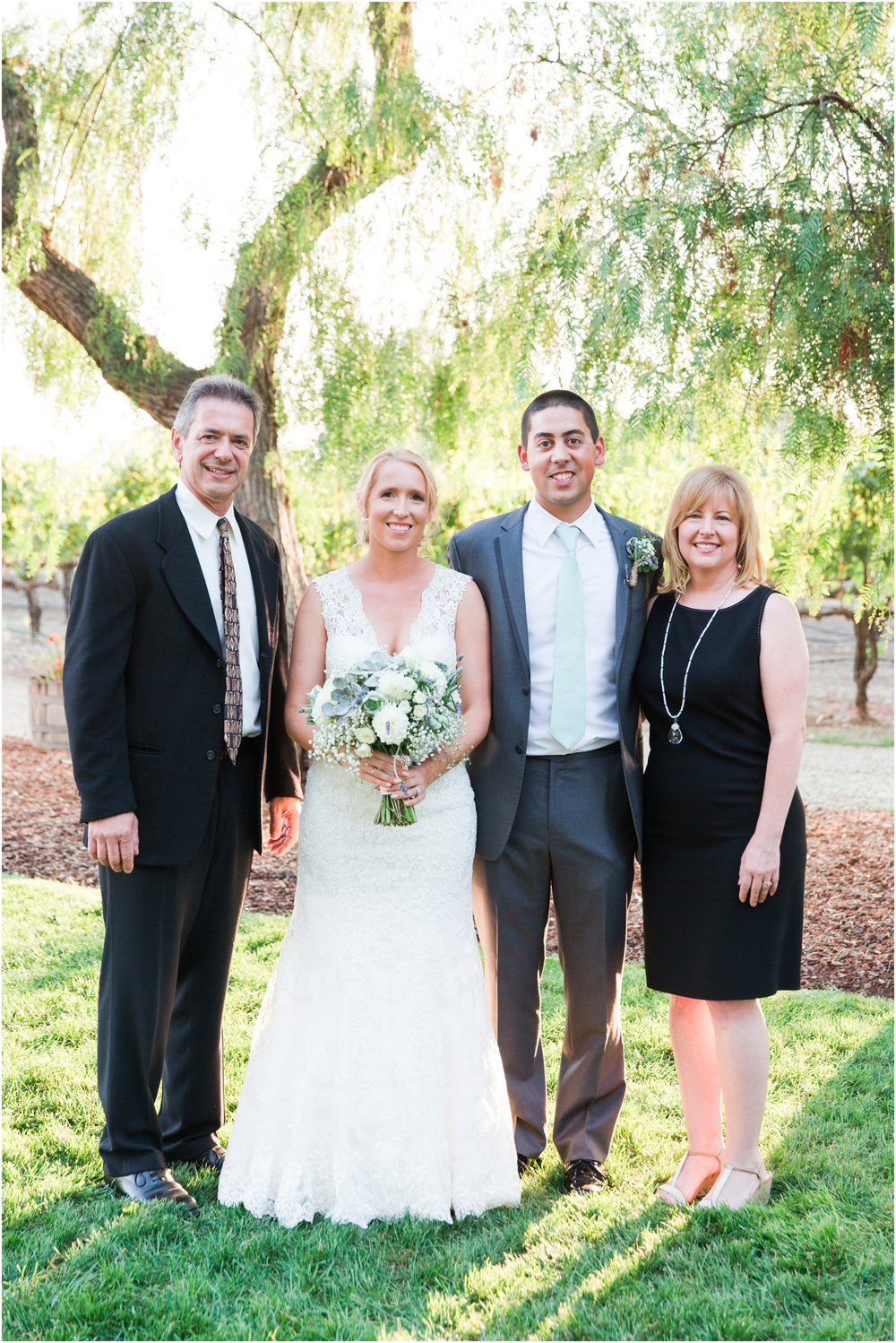 Retzlaff Winery wedding pictures by Briana Calderon Photography_2323.jpg
