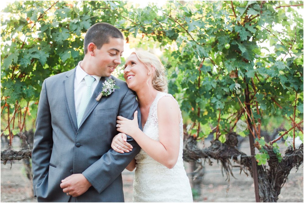 Retzlaff Winery wedding pictures by Briana Calderon Photography_2330.jpg