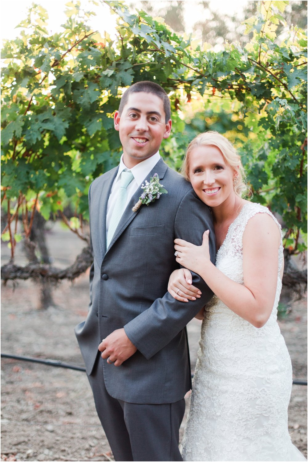Retzlaff Winery wedding pictures by Briana Calderon Photography_2329.jpg