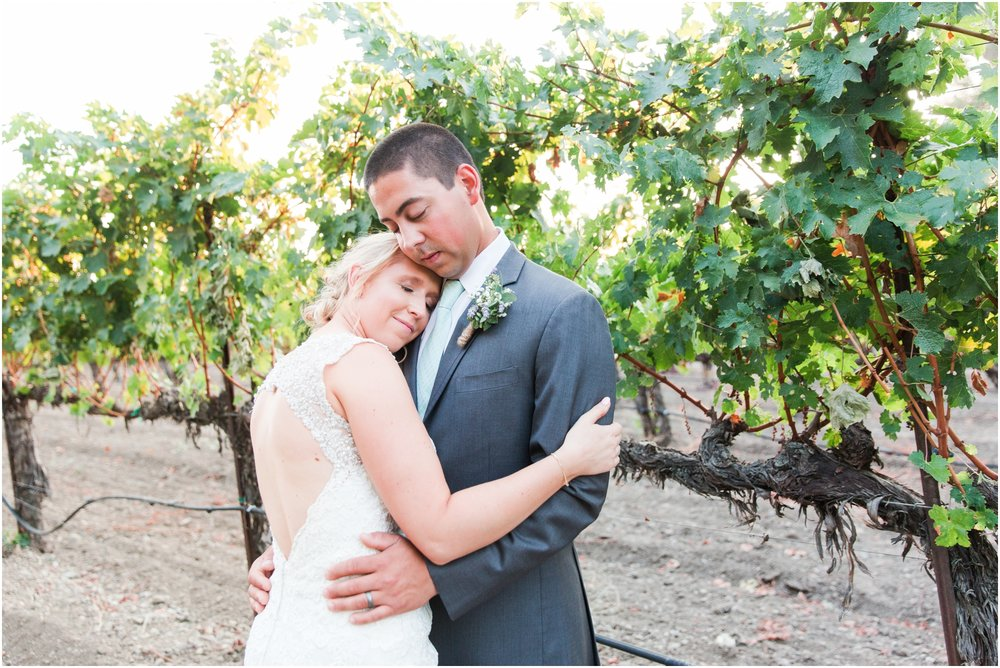Retzlaff Winery wedding pictures by Briana Calderon Photography_2332.jpg