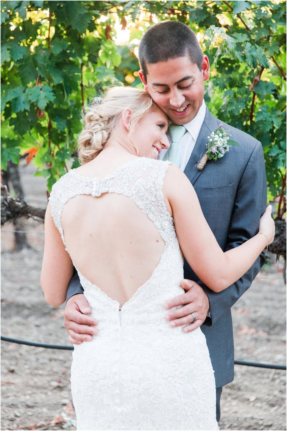 Retzlaff Winery wedding pictures by Briana Calderon Photography_2333.jpg