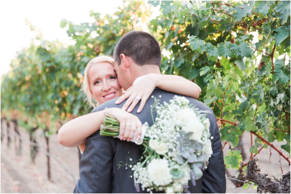Retzlaff Winery wedding pictures by Briana Calderon Photography_2336.jpg