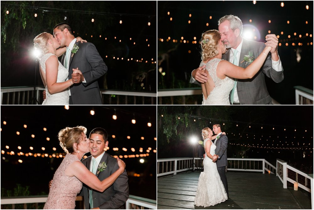 Retzlaff Winery wedding pictures by Briana Calderon Photography_2282.jpg