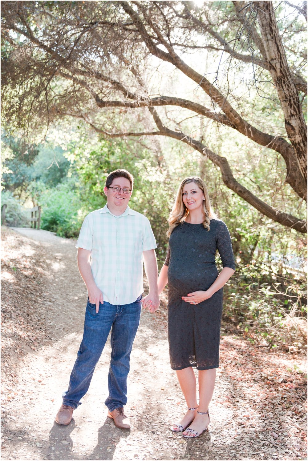 Picchetti Winery maternity pictures by Briana Calderon Photography_2360.jpg