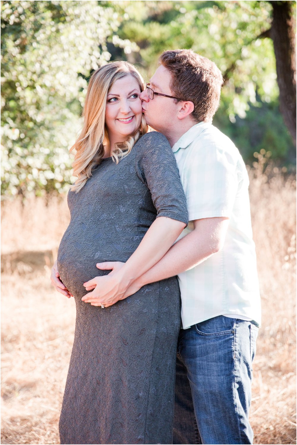 Picchetti Winery maternity pictures by Briana Calderon Photography_2366.jpg