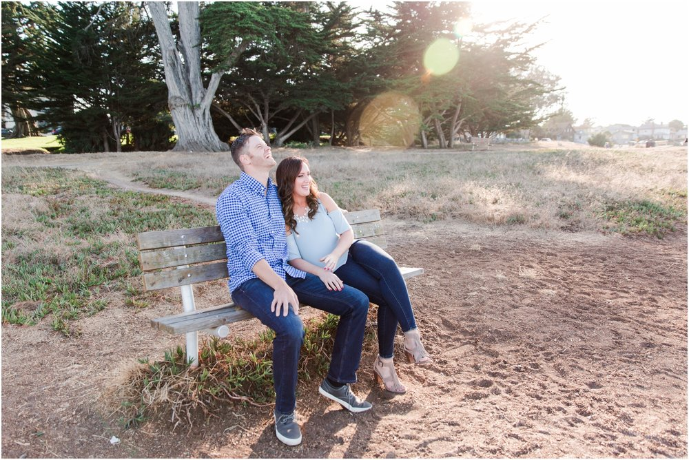 Berwick Park Monterey engagement pictures by Briana Calderon Photography_2371.jpg