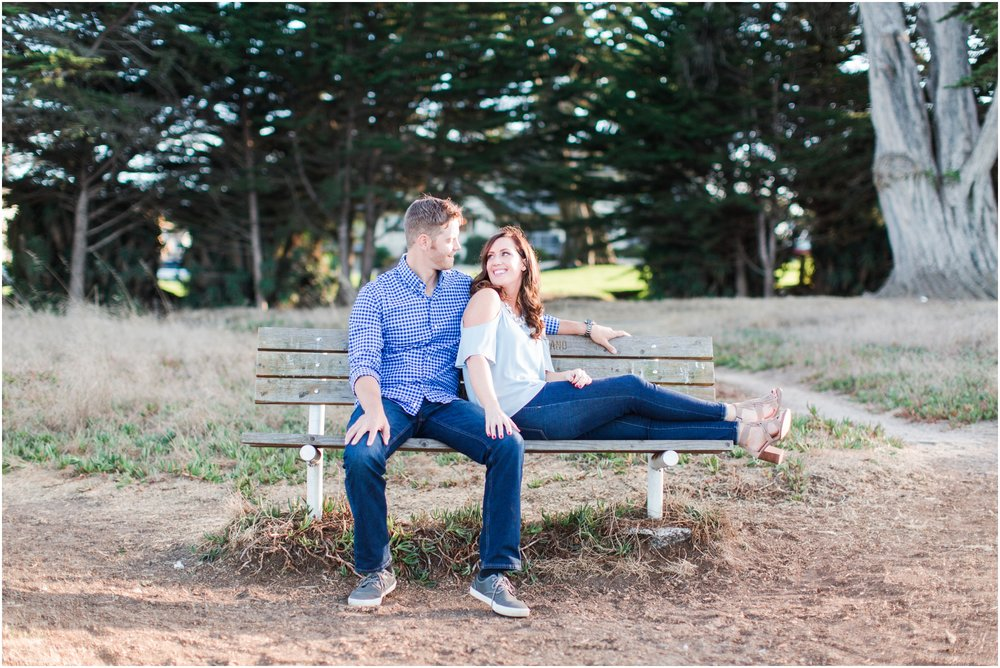 Berwick Park Monterey engagement pictures by Briana Calderon Photography_2374.jpg