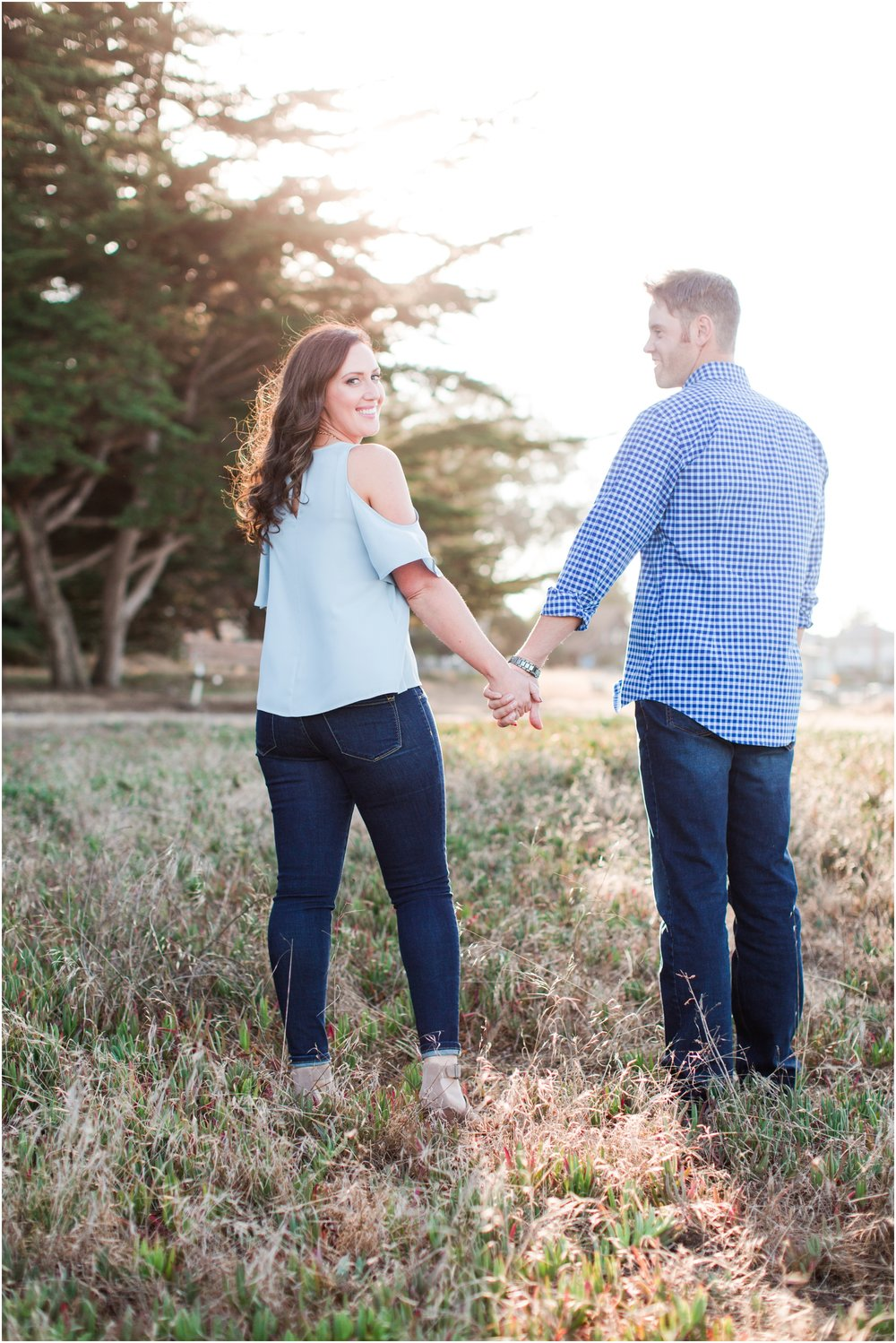 Berwick Park Monterey engagement pictures by Briana Calderon Photography_2375.jpg
