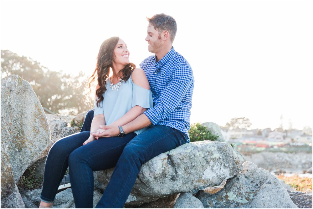 Berwick Park Monterey engagement pictures by Briana Calderon Photography_2380.jpg