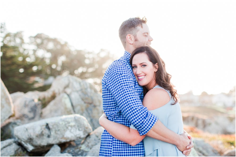 Berwick Park Monterey engagement pictures by Briana Calderon Photography_2385.jpg