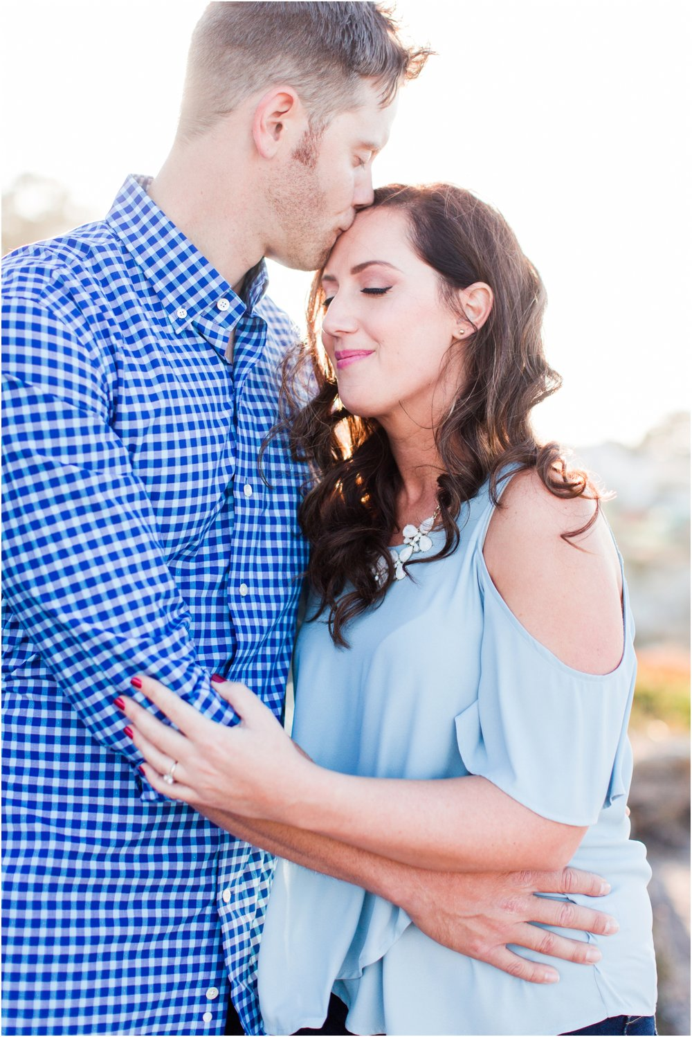 Berwick Park Monterey engagement pictures by Briana Calderon Photography_2384.jpg