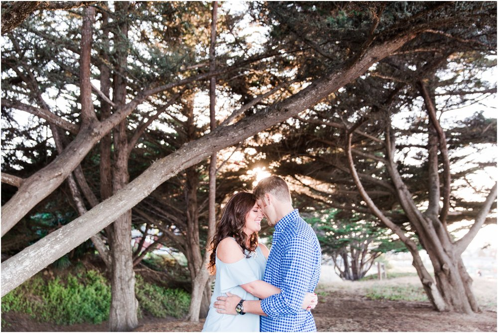 Berwick Park Monterey engagement pictures by Briana Calderon Photography_2388.jpg