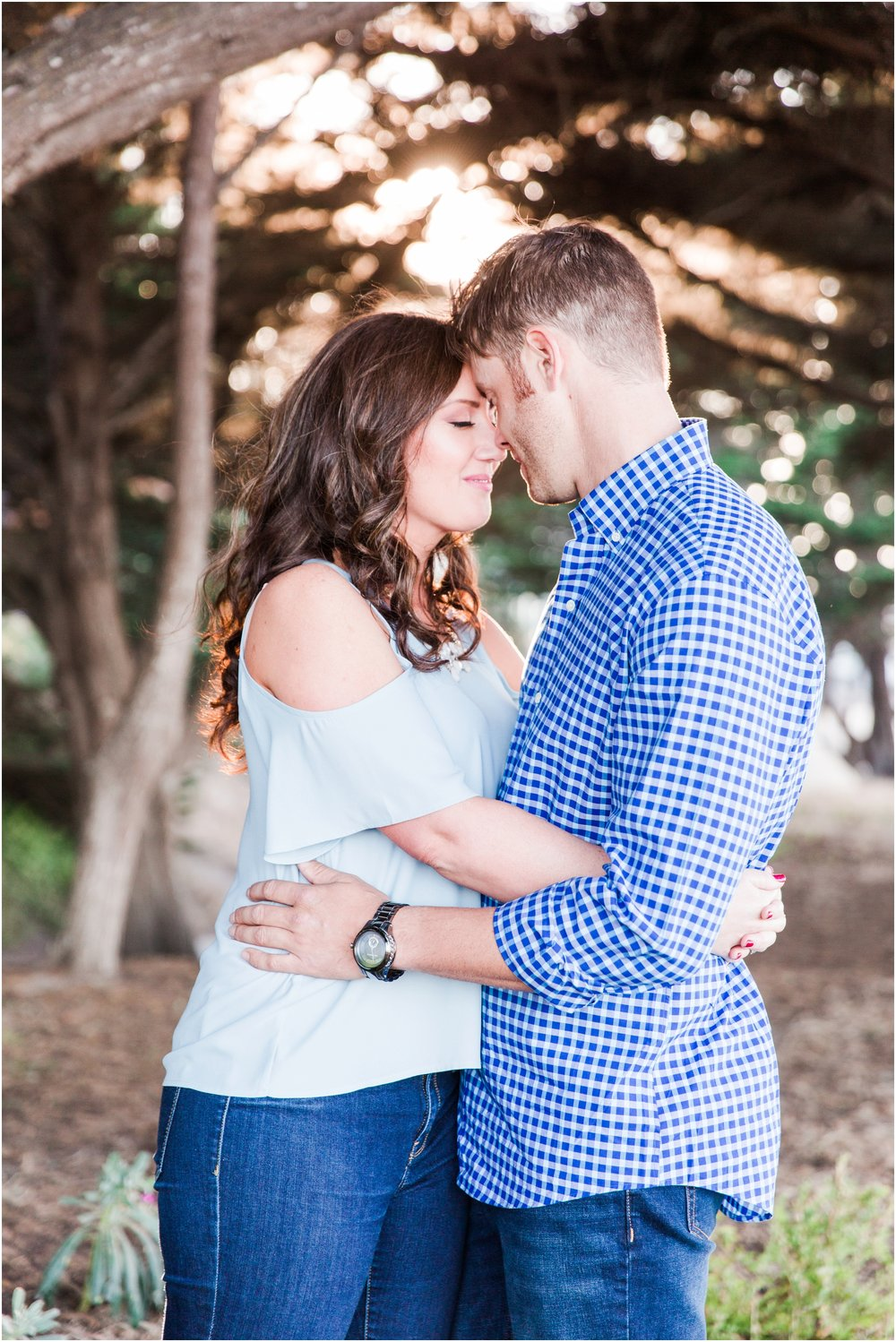 Berwick Park Monterey engagement pictures by Briana Calderon Photography_2389.jpg