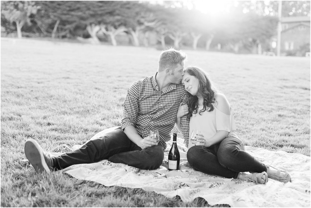 Berwick Park Monterey engagement pictures by Briana Calderon Photography_2395.jpg
