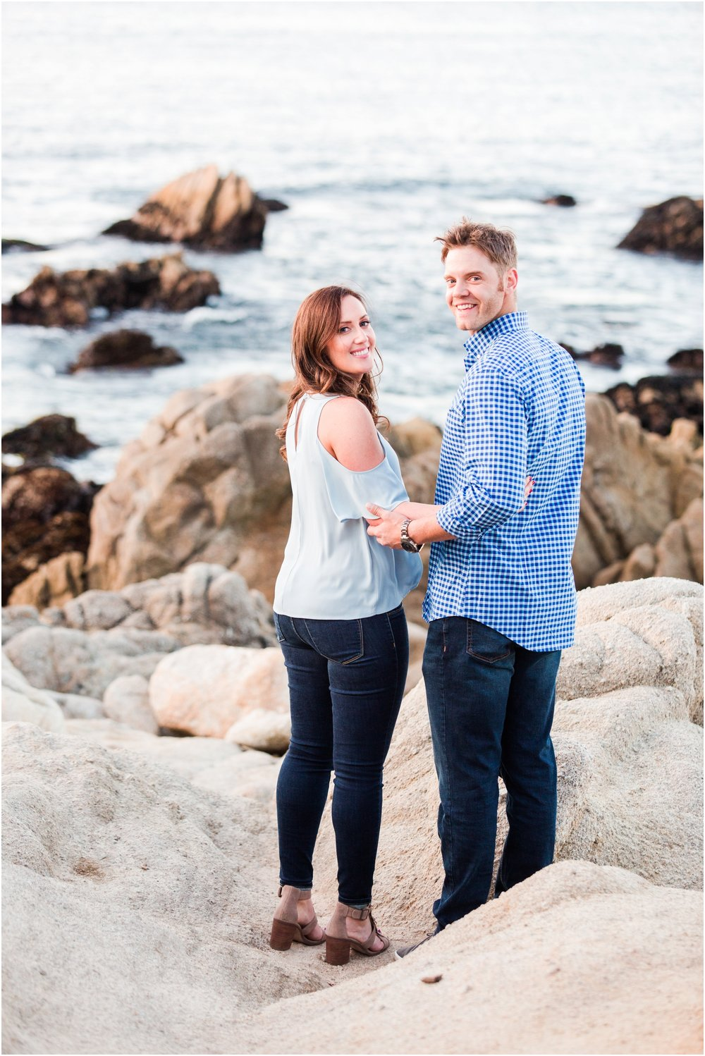 Berwick Park Monterey engagement pictures by Briana Calderon Photography_2405.jpg