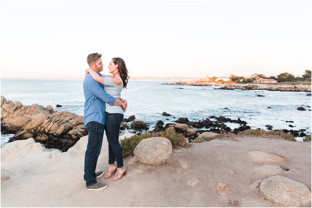Berwick Park Monterey engagement pictures by Briana Calderon Photography_2407.jpg