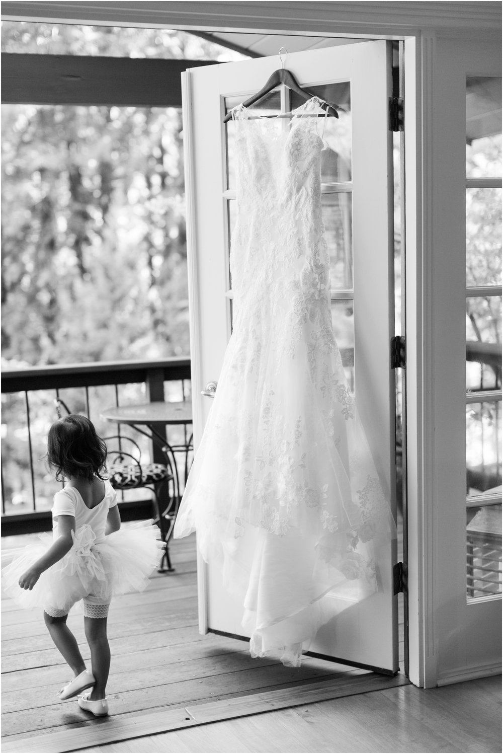 Nestldown wedding pictures by Briana Calderon Photography_0008.jpg