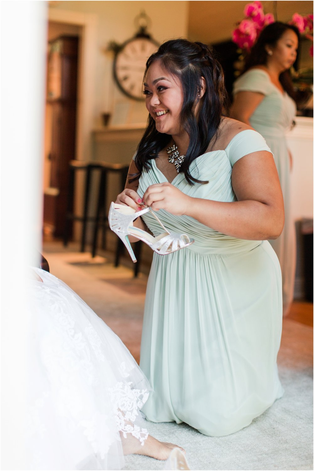 Nestldown wedding pictures by Briana Calderon Photography_0016.jpg