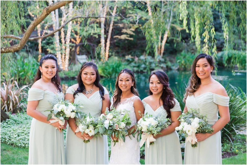 Nestldown wedding pictures by Briana Calderon Photography_0032.jpg