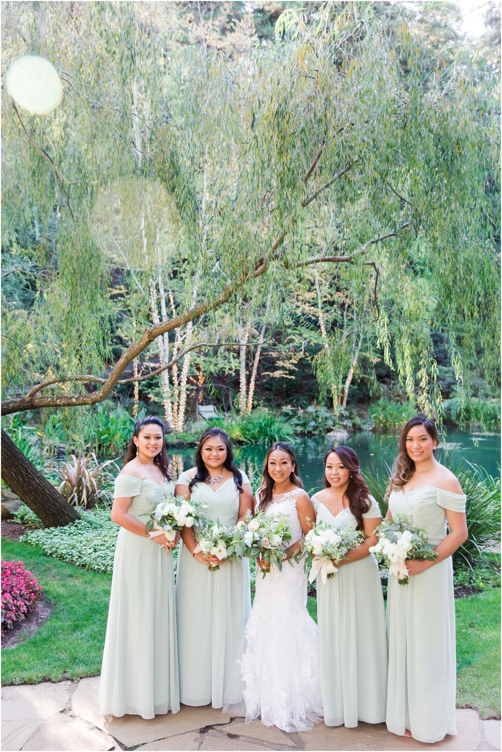 Nestldown wedding pictures by Briana Calderon Photography_0035.jpg