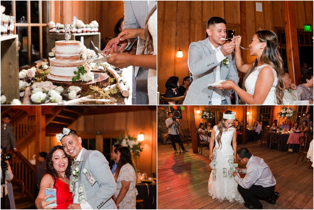 Nestldown wedding pictures by Briana Calderon Photography_0024.jpg