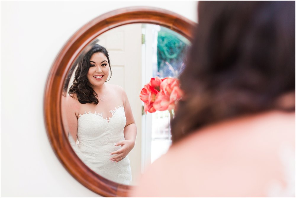 Sanborn Park Saratoga wedding pictures by Briana Calderon Photography_0106.jpg