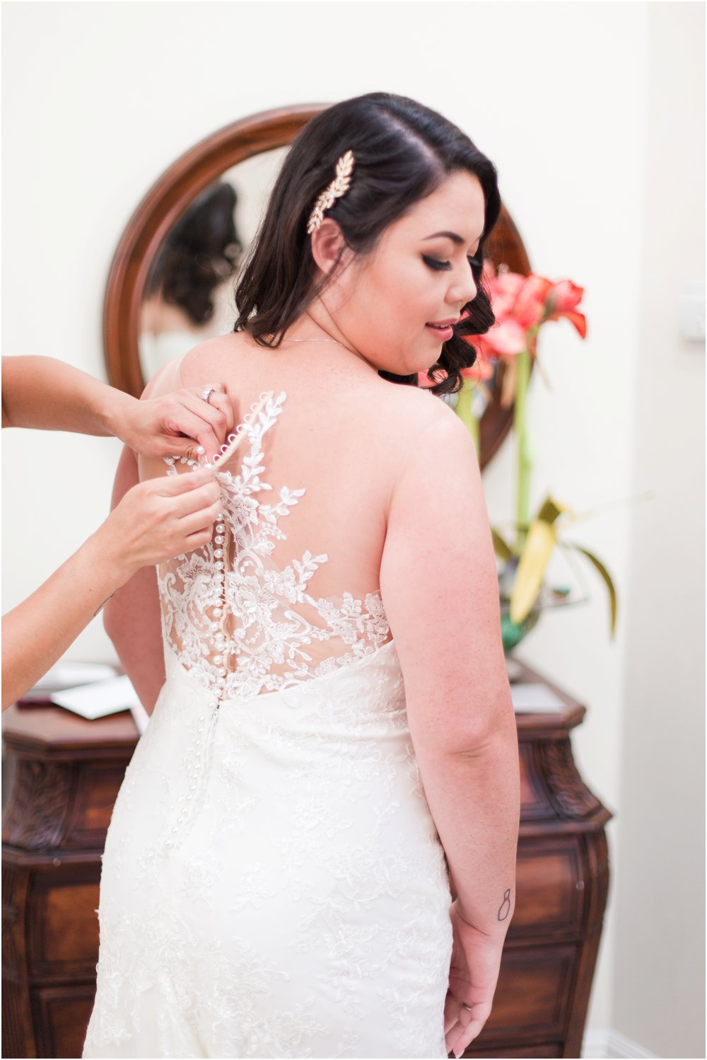 Sanborn Park Saratoga wedding pictures by Briana Calderon Photography_0105.jpg
